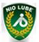 Nio Lube